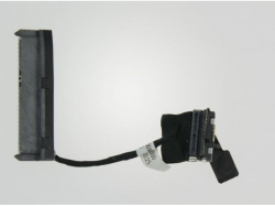 CONECTOR HDD HP G6