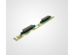 CONECTOR HDD PACKARD BELL EASY NOTE SJ51 MTN70HDD