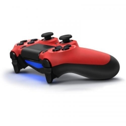 Controller Sony PlayStation 4 Dualshock 4 v2, Red