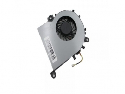COOLER NOTEBOOK ACER 5349 MF75090V1-C030-G99