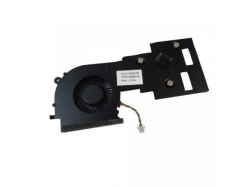 COOLER NOTEBOOK ACER ES1-512 8101691