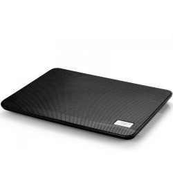Cooler Pad Deepcool N17 Black