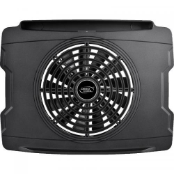 Cooler Pad Deepcool N30