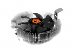 Cooler Procesor ID-Cooling DK-01S, 80mm