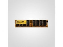 DIMM 1GB DDR PC3200 ZEPPELIN