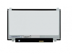 DISPLAY CHI MEI 11.6 LED SLIM N116BGE-E42