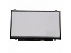 Display ChiMei 14.0 LED N140BGE-L43