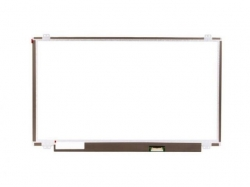 DISPLAY INNOLUX 15.6 LED N156HGE-EAL