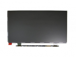 Display Laptop AU Optronics 11.6 LED B116XW05 V.0