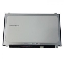 Display laptop AUO 15.6 LED B156HAN06.1