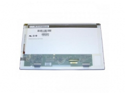 Display Laptop ChungHwa 10.1 LED CLAA101WA01A