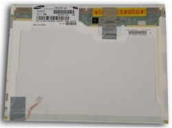 Display Laptop Samsung 12.1 LTN121XF-L01