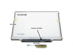 Display Laptop Samsung 13.3 LED LTN133AT09