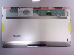 Display Samsung 15.6 LED LTN156AT05