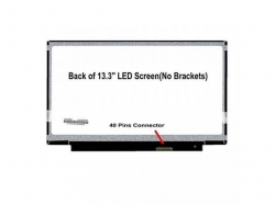 DISPLAY TOSHIBA 13.3 LED (VERY THIN) LT133EE0B300