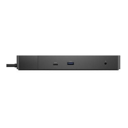 Docking Station Dell WD19 210-ARJF, Black