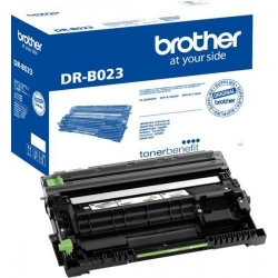 Drum Unit Brother DR-B023