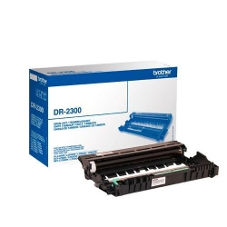 Drum Unit Brother DR2300 Black