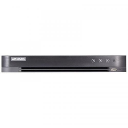 DVR HD Hikvision DS-7204HUHI-K1S, 4 canale
