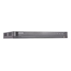 DVR HD Hikvision DS-7216HQHI-K2/A, 16 canale