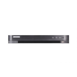 DVR HD Hikvision IDS-7204HQHI-K1/2S, 4 canale
