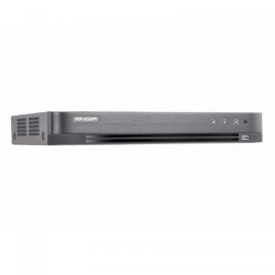DVR HD Hikvision IDS-7204HUHI-M1/S, 4 canale