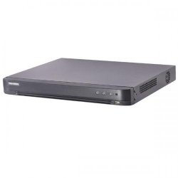 DVR HD Hikvision IDS-7208HQHI-M1/FA, 8 canale