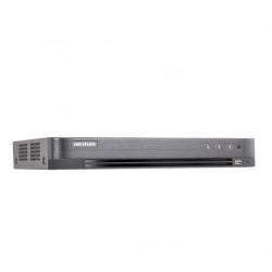 DVR HD Turbo Hikvision IDS-7208HQHI-M1/S, 8 canale