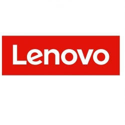 Extensie Garantie Lenovo SMB Entry de la 2 ani Carry-in la 3 ani Carry-in