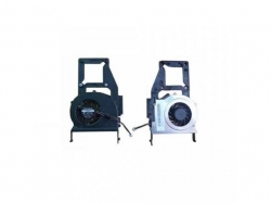 FAN NOTEBOOK ACER 4720 AB7605HX-HB3