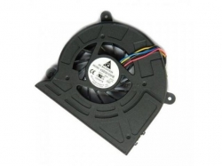 FAN NOTEBOOK ASUS G73 SERIES 13GNY810P220-1