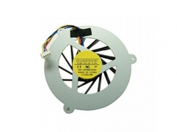 FAN NOTEBOOK ASUS M50 SERIES DFS54B05MH0T
