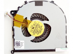 FAN NOTEBOOK DELL XPS 15 9530 DC28000DQF0