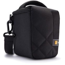 Geanta camera foto Case Logic CPL-103, Black