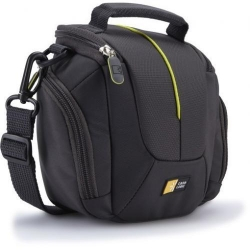 Geanta camera foto Case Logic DCB-314, Anthracite