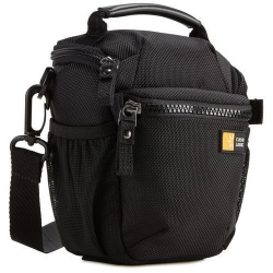 Geanta Case Logic Bryker BRCS101, Black