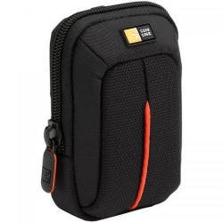 Geanta/Husa Case Logic DCB301K, Black