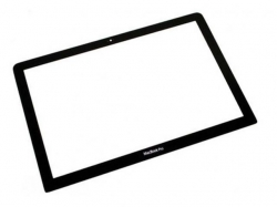 GLASS FOR APPLE MACBOOK A1278