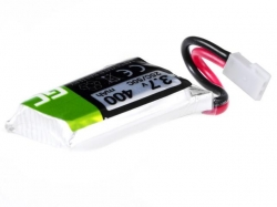 Green Cell Battery for JJRC H31 3.7V 400mAh