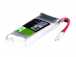 Green Cell Battery for Syma S032 S032G S39 3.7V 500mAh