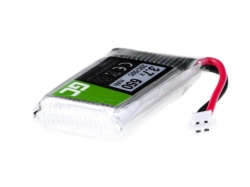 Green Cell Battery for Syma X5 X5HW X5HC Explorers 3.7V 650mAh