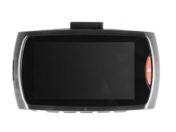 Green Cell Dash Cam Full HD 1080p G-Sensor with Nightvision