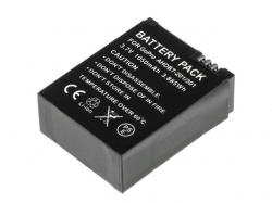 Green Cell Digital Camera Battery for GoPro HD Hero 3 AHDBT-201 AHDBT-301