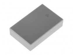 Green Cell Digital Camera Battery for Olympus PEN E-400 E-600 E-P1