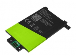 Green Cell e-Book Battery 58-000008 Amazon Kindle Paperwhite I 2012
