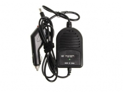 Green Cell In-Car Charger / AC Adapter for Samsung R505 R510 R519 R520 R720 RC720 R780 19V 4.74A