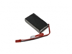 Green Cell RC devices battery 500mAh 7.4V