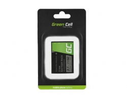 Green Cell Router Battery for Huawei E5336 E5573 E5577