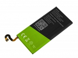 Green Cell Smartphone Battery EB-BG950ABA Samsung Galaxy S8 G950F