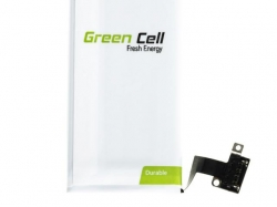 Green Cell Smartphone Battery for Apple iPhone 4S